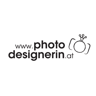 www.photodesignerin.at